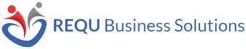 REQU Business Solutions