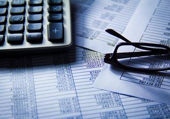 Finance & Control